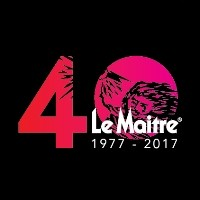 Le Maitre celebrates 40 years of manufacturing pyrotechnics & special effects