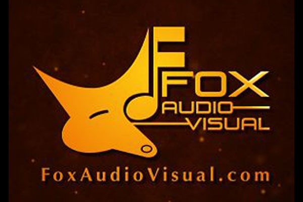 MVS In Fox Audio Visual Promotional Video